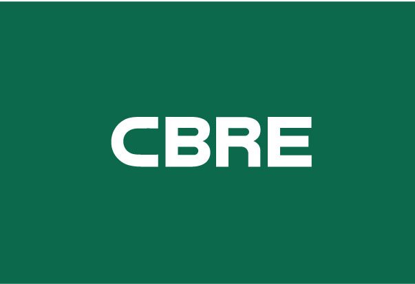 CBRE: Conceptual design and art direction