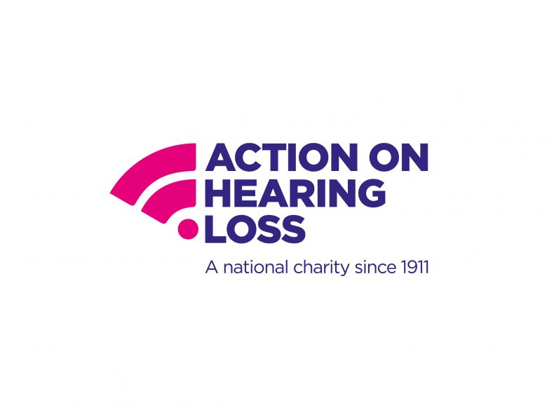 Action on Hearing Loss (AoHL)